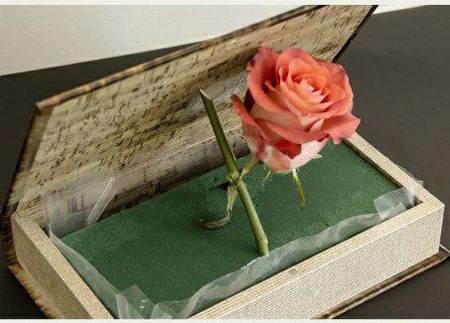 آموزش درست کردن صندوق های تزیینی زیبا