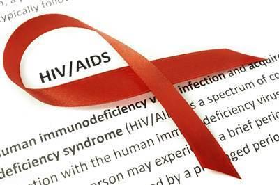 نشانه های اولیه HIV و تغییرات آن