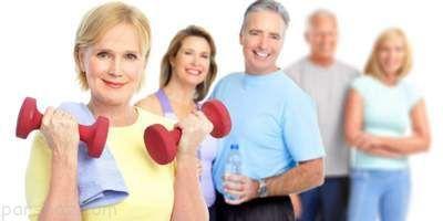 با این روش ها متابولیسم بدن خود را زیاد کنید