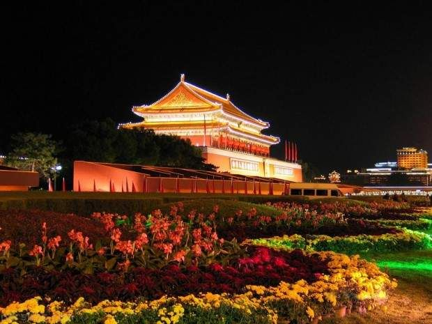 معرفی بهترین مکان های گردشگری آسیا در نوروز 96