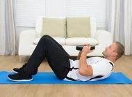 کارهای مفید برای کاهش وزن قبل از صبحانه