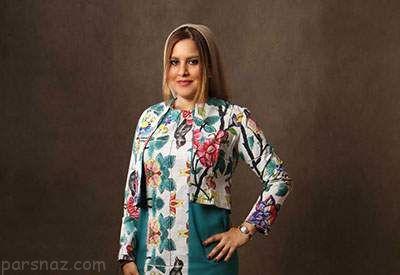 مدل مانتو و ست لباس بهاری زنانه برند Artmis