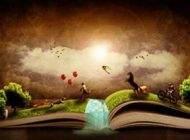 داستان زیبا و خواندنی زن باهوش در دربار پادشاه