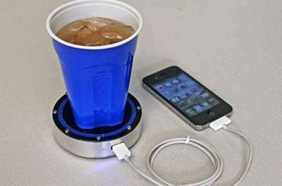 اختراعات جالب و دیدنی برای زندگی روزمره
