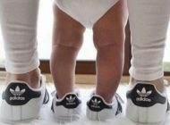 مدل کفش اسپرت زنانه از برندهای مختلف روز دنیا