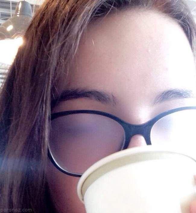 مشکلاتی که افراد عینکی در زندگی روزمره دارند