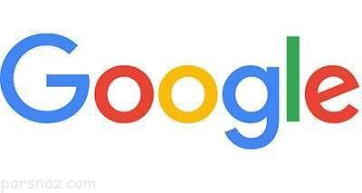 امکانات گوگل برای دسترسی بسیار سریع به اطلاعات