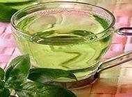 با خاصیت های دارویی چای کوهی آشنا شویم