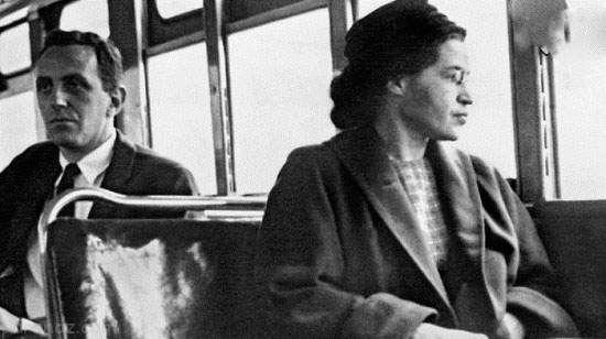 زنانی که توانستند در زمان خود دنیا را تغییر دهند