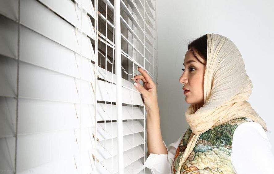 رازهای زندگی خصوصی بهاره افشاری +عکس