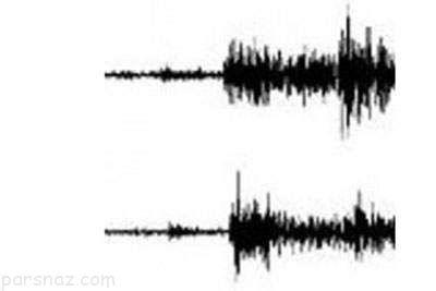 زلزله تهران بزرگ ترین حادثه 300 سال گذشته