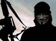 تاثیر رسانه های اجتماعی در گسترش داعش