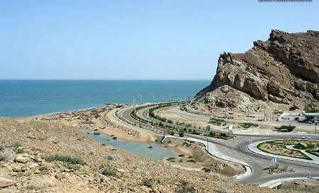 ایام عید نوروز به کدام مناطق ایران سفر کنیم؟