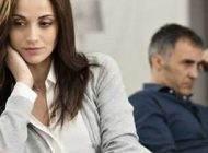 مقایسه کردن همسر با دیگران کار اشتباه در زندگی