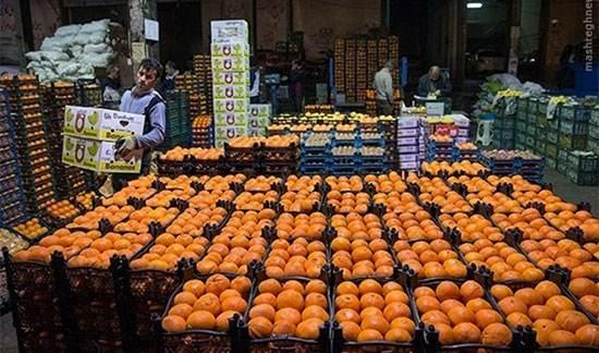 بازارهای شلوغ شب عید را بشناسید