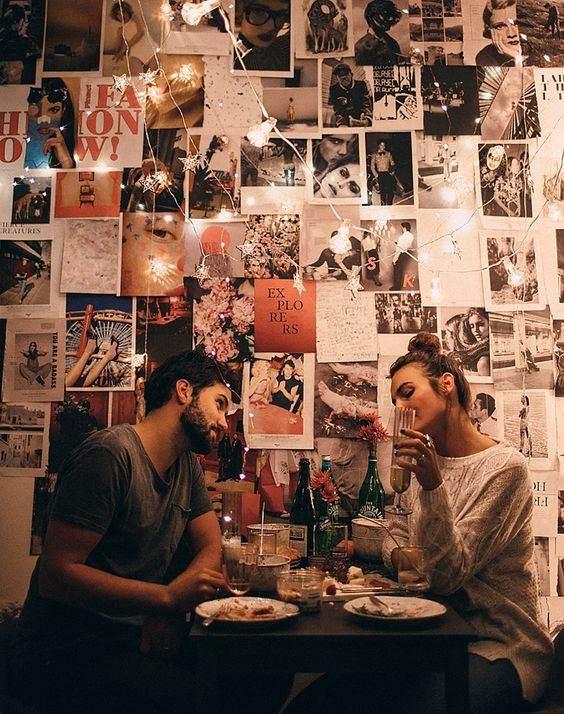 جذاب ترین مجموعه عکس های عاشقانه دونفره