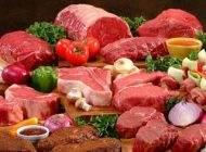پروتئین گیاهی و جانوری در تغذیه روزانه