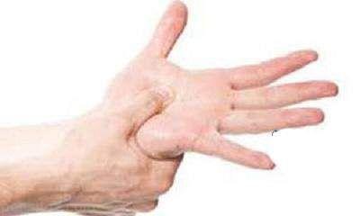 بررسی علل مور مور شدن اعضای بدن