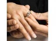 عواقب احتمالی طولانی تر شدن دوران عقد