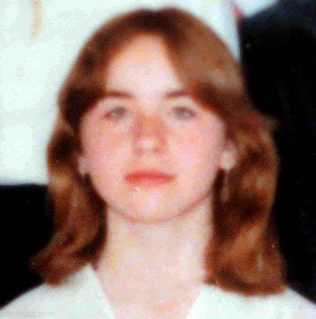 پدر شیطان صفت که 24 سال تمام به دخترش تجاوز کرد