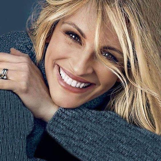 جذاب ترین زن دنیا از نگاه مجله پیپل معرفی شد
