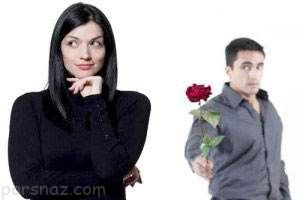 بهترین روش ها برای شناخت همسر آینده
