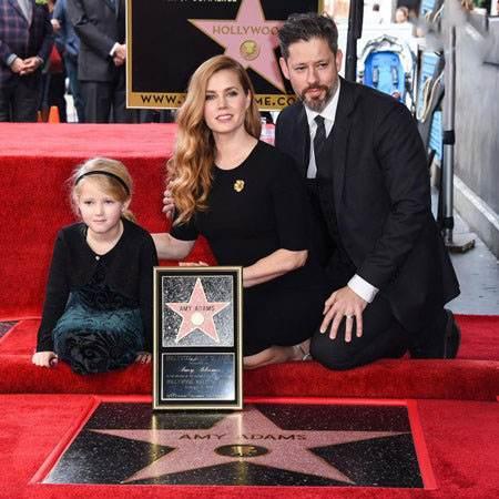 چهره های مشهور و کودکانشان در حال خوش گذرانی