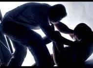 تجاوز مردان غنایی به زن در مقابل چشمان شوهرش