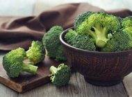 خواص مهم کلم بروکلی سبزی ضدسرطان