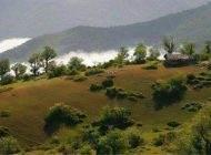 فصل بهار و سفر به روستای زیبای مازیچال