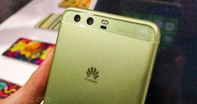 برترین برندهای تولید کننده موبایل در کشور چین