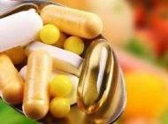 مصرف بیش از اندازه ویتامین ها خطرناک است