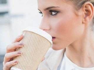 توصیه های تغذیه ای برای دوران قاعدگی خانم ها