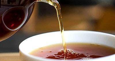 11 مورد از بهترین خواص مفید چای سیاه