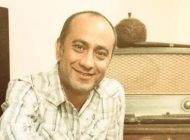 عارف لرستانی بازیگر طنز تلویزیون درگذشت