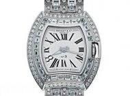 مدل ساعت مچی زنانه برند BED & Co