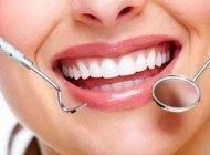 با کاربردهای بوتاکس در دندان پزشکی آشنا شوید