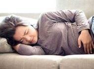 تاثیر کاهش وزن شدید در دوران قاعدگی زنان