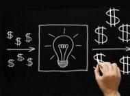 نقش استارتاپ ها در بهبود اقتصاد جامعه ها