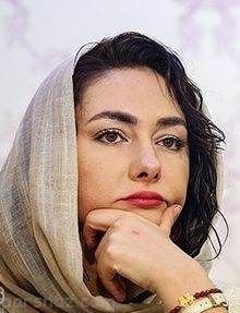 صحبت های جنجالی هانیه توسلی درباره ازدواجش
