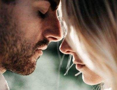 عکسهای بوسه های عاشقانه جدید