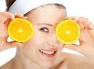بهترین روش برای سفید شدن پوست کشاله ران