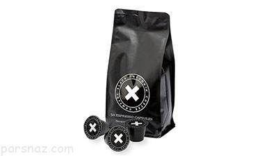 پرکافئین ترین قهوه جهان که خواب را از شما می گیرد