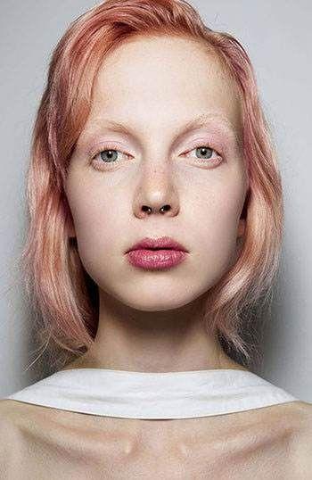 محبوب ترین رنگ موهای زنانه مد روز سال