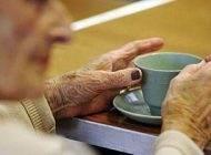 رابطه نوشیدن قهوه و افزایش طول عمر افراد