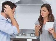این کارها مصداق خیانت به همسر به حساب می آیند