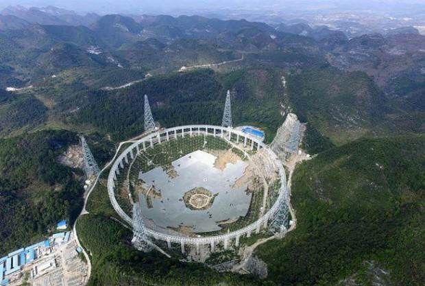 پیشرفته ترین تلکسکوپ های فضایی را بشناسید