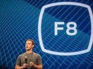 اظهارات مارک زاکربرگ درباره آینده تکنولوژی در 2026