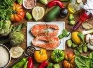 نکات مهم تغذیه ای مربوط به کبد چرب