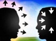 موفقیت در افراد درون گرا بیشتر است یا برون گرا؟